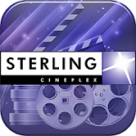 Sterling TV APK Full
